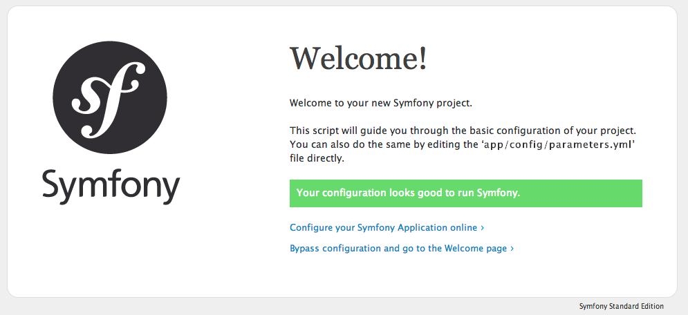 configuration-parfaite-pour-symfony2